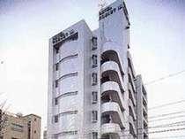 西川口ステーションホテル
