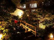 箱根夢物語 かぐや姫 月の恋心