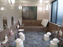 *大浴場:※日程によっては家族風呂になる場合がございます。ご了承ください。