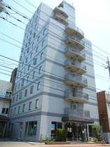伊勢原パークホテル松屋
