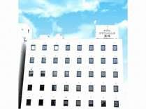 ホテルクラウンヒルズ高岡(BBHホテルグループ) (富山県)
