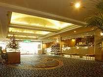 晴海グランドホテル