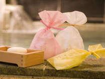【カップル・ご夫婦限定】うれしい3大特典付☆地酒&貸切風呂を満喫~♪