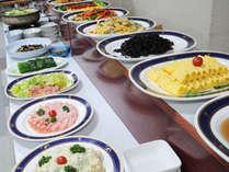 ◆留萌の温泉満喫◆観光やビジネス利用に♪(朝食付)