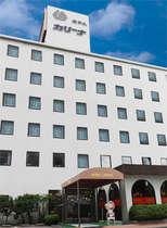 ホテル カリーナ