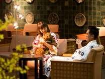 愛犬と過ごす本格旅館月香【プライベートプラン】★他のお客様を気にせずにワンちゃんと温泉での休日★