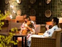 愛犬と過ごす本格旅館月香【期間限定ランクアップメニューから選べるプラン】