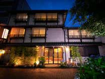 ようこそ!お花坊へ~京都の昔心を大切に、心和むひと時をお過ごしください。