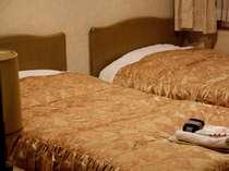 当館で一番お安くお泊り頂けるお部屋の一つです。寝るだけでもいいよ!というお客様にオススメです。