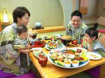 大皿子供皿鉢にびっくり!おっきくて美味しそう!うれしいなー!