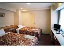 高知龍馬ホテル TW
