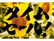 【じゃらん限定】☆夏のタイムセール☆10%OFF≪スタンダードコースディナーB≫ ~Mare(マーレ)~