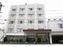 宇和島国際ホテル (愛媛県)