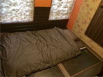 ≪素泊まり≫お部屋が少し狭いからお得に宿泊♪【訳あり】プラン