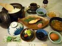 「連泊で朝食付です!」長期出張・旅行・湯治にも最適な☆エコ連泊プラン☆【朝食付】