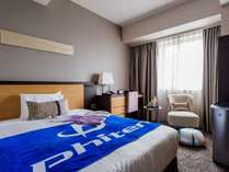 ファイテン特別ルーム,静岡県,ホテルオーレ