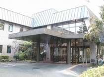 墨田区立伊豆高原荘 (静岡県)