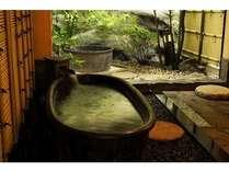 貸切風呂と料理自慢の宿 ホテル浦嶋荘