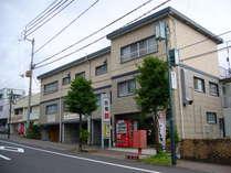 民宿 鈴 (高知県)