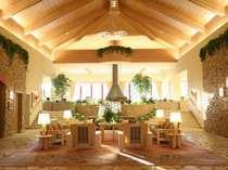 十日町・津南・松之山の格安ホテルあてま高原リゾート ベルナティオ