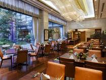 *【レストラン】瀬戸の旬や素材をおいしくお届けいたします。