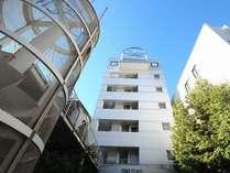 ホテルセレクトイン名古屋岩倉駅前 (愛知県)