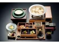 料理例(朝食)