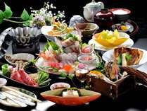 ★お造りを存分に満喫したい方におすすめ!! ★  【魚!魚!! お造り大満足プラン 】