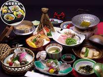 【富山県民感謝day】お値打ちロングスティ!1泊3食付プラン(翌日昼)