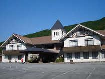 奥伊勢 フォレストピア 宮川山荘◆じゃらんnet