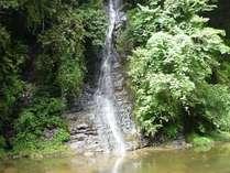 ★養老渓谷★昇龍の滝