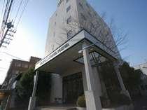 ホテル ときわ 駅南店◆じゃらんnet
