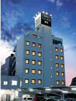 ホテル ニューガイア 飯塚◆じゃらんnet