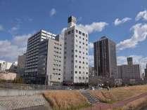 アパホテル 水戸駅前◆じゃらんnet