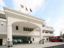 奄美リゾートホテル THIDAMOON(ティダムーン) <奄美大島>