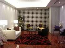 ホテル1−2−3名古屋丸の内