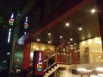 ホテル1-2-3 名古屋 丸の内◆じゃらんnet