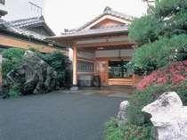 ホテル秀水園の写真