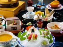 ◆プレミアム匠会席◆鹿児島の食材が魅せるここでしか味わえない美味。