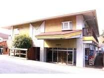芸西村の家 (高知県)