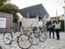 【ファミリーorグループ旅+鎌倉】4人~12人まで様々なグループで楽しめる個室プラン