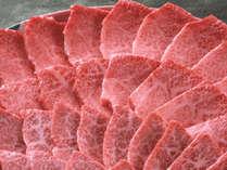 【1日1組限定】≪お肉食べ放題≫の夕食BBQ♪お肉大好きな方に!4名から受付可☆[1泊2食付]