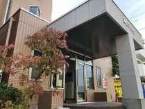 Alphabed 高松北浜EAST (香川県)