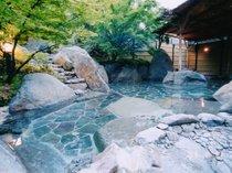 【超特割!2食付】平日限定~癒しの13,000プラン~アルカリ性単純温泉の泉質は美肌効果、疲労回復に最適!