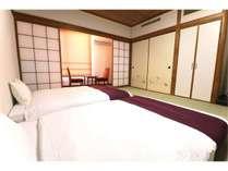 和室ベッドマット2