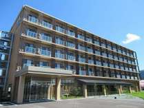 阿蘇内牧温泉 ホテル角萬(BBHホテルグループ)