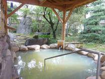 がまの湯温泉 いいで旅館