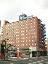 ホテル アルファーワン郡山◆じゃらんnet