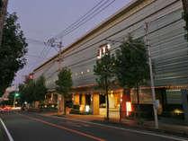 諫早 観光ホテル 道具屋◆じゃらんnet