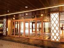 7/1に客室リニューアルオープン!木のぬくもりとモダンな雰囲気をお楽しみください。
